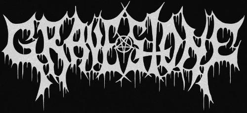 Gravestone - Logo