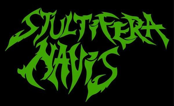 Stultifera Navis - Logo