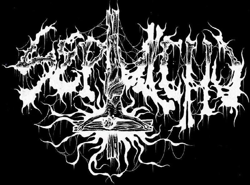 Septulchu - Logo