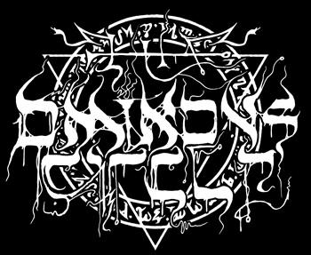 The Ominous Circle - Logo