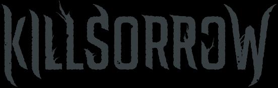 Killsorrow - Logo