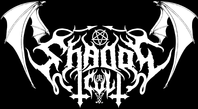 Shadow Cult - Logo