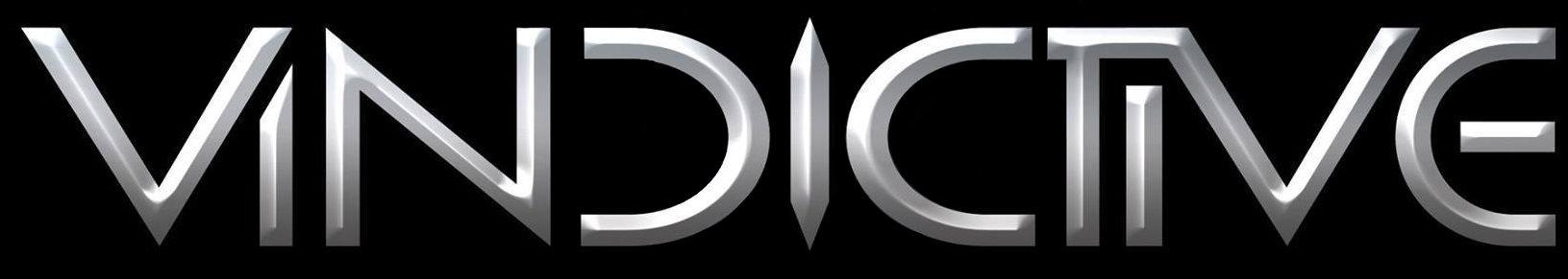 Vindictive - Logo