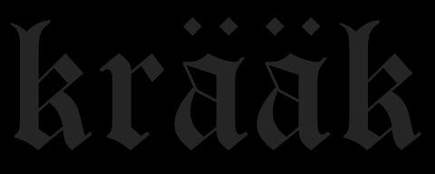 Krääk - Logo