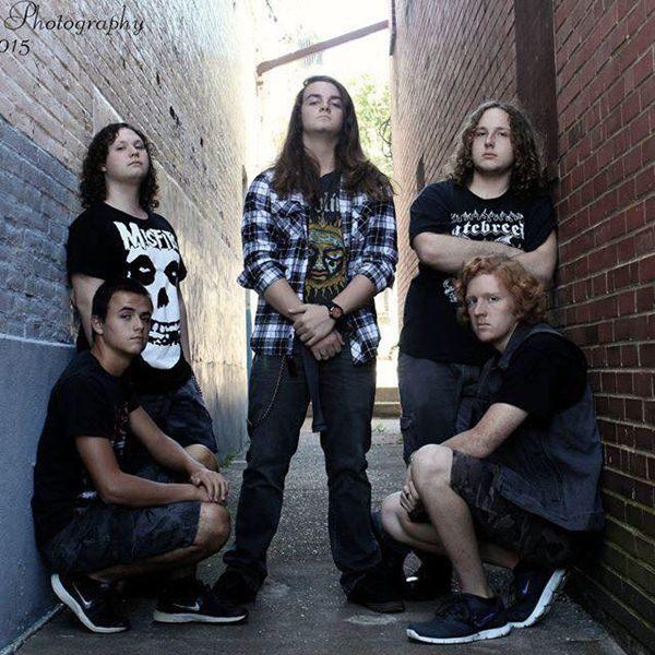 Wrecklamation - Photo