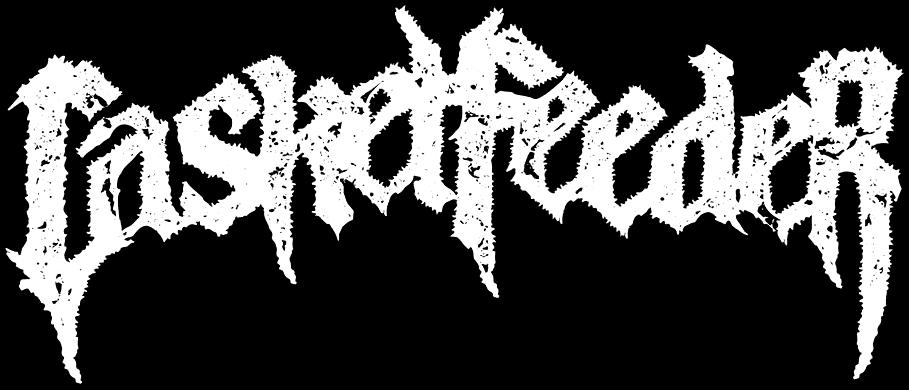 Casket Feeder - Logo