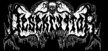 Desekryptor - Logo
