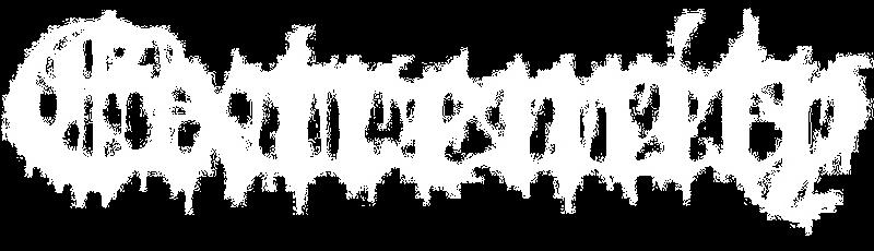 Extremity - Logo