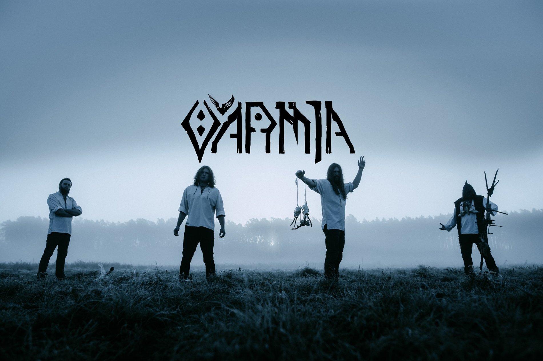 Varmia - Photo