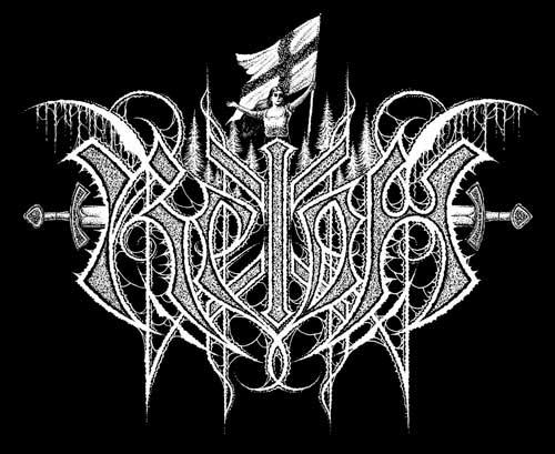 Reidh - Logo