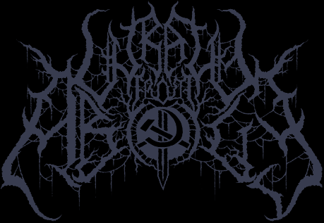 Wrath from Above - Logo