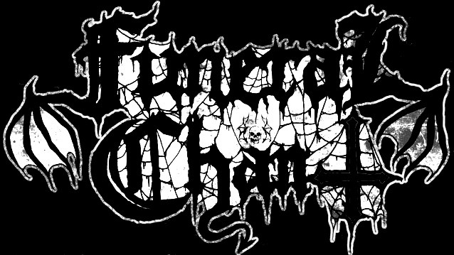 Funeral Chant - Logo