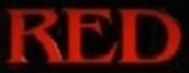 Red - Logo