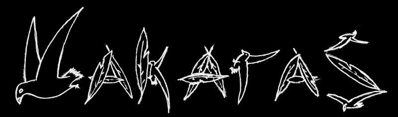 Vakaras - Logo