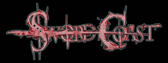 Sword Coast - Logo