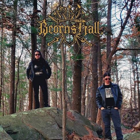 Beorn's Hall - Photo