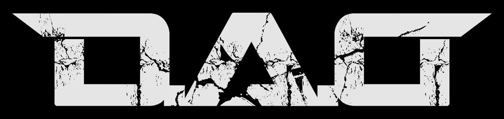 D.A.D. - Logo