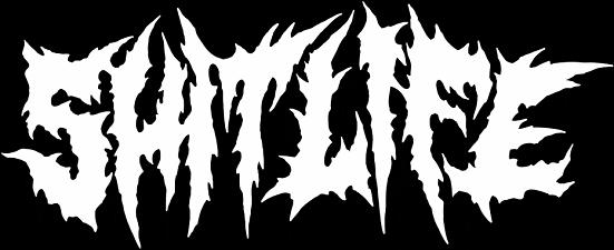 Shit Life - Logo