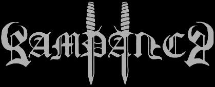 Rampancy - Logo