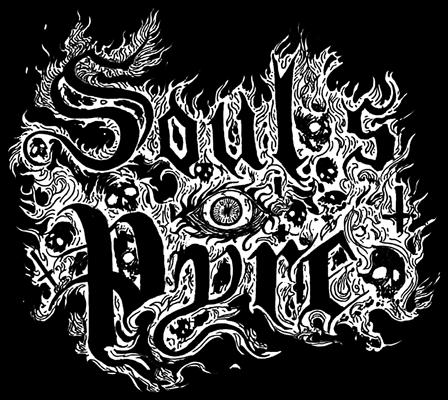 Soul's Pyre - Logo