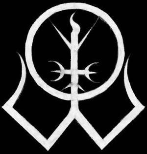 Oblivion Winters - Logo