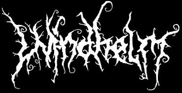 Windhelm - Logo