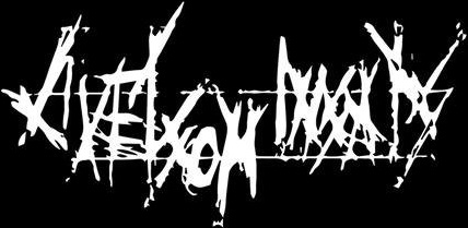 Livet Som Insats - Logo