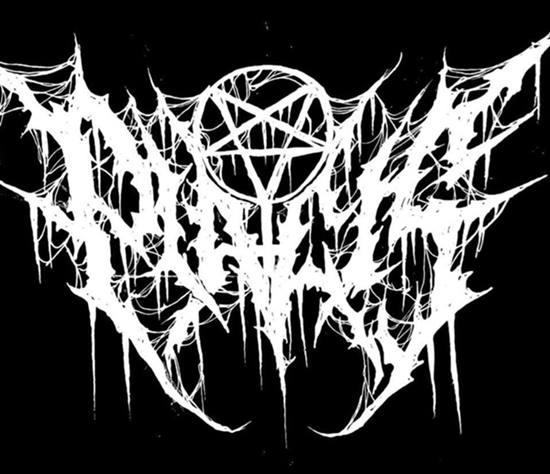 Plagis - Logo