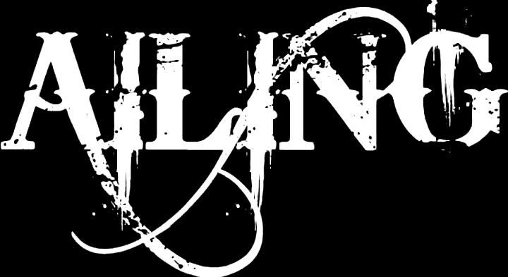 Ailing - Logo