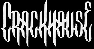 Crackhouse - Logo
