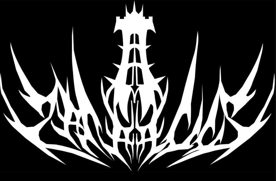 Lamazuus - Logo