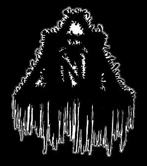 Noma - Logo