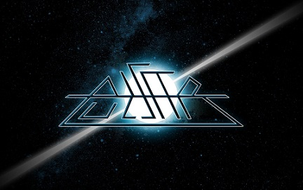 Pulsar - Logo