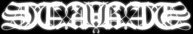 Stabat - Logo