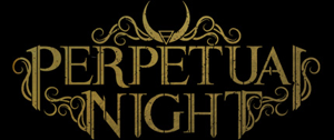 Perpetual Night - Logo
