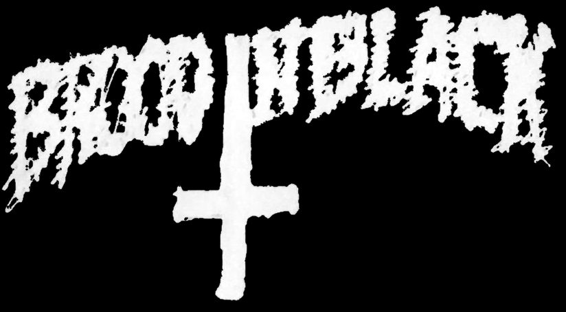 Brood in Black - Logo