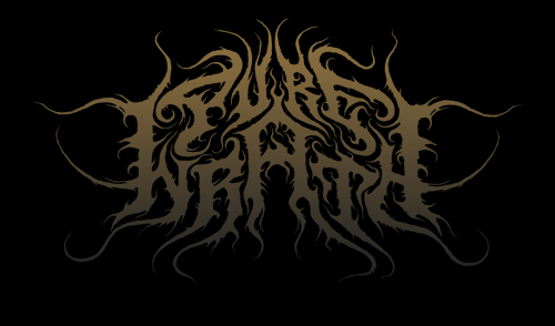Pure Wrath - Logo