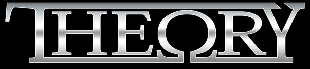 Theory - Logo