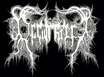 Occult Force - Logo