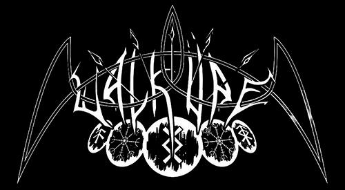 Walküre - Logo