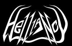 Helliancy - Logo