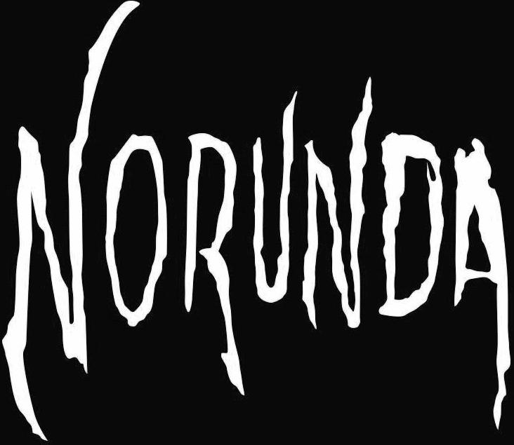 Norunda - Logo