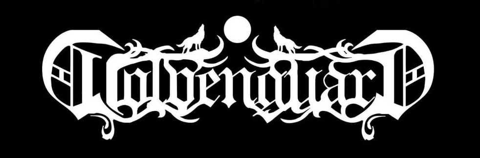 Wolvenguard - Logo
