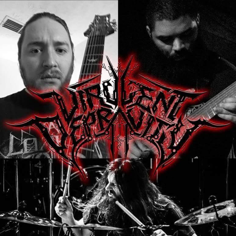 Virulent Depravity - Photo