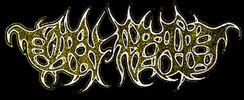 T.O.R.N.A.P.A.R.T. - Logo
