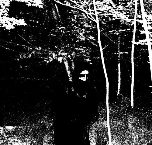 Virulent Specter - Photo