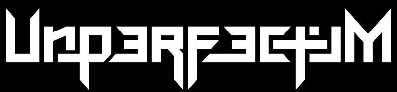 Unperfectum - Logo