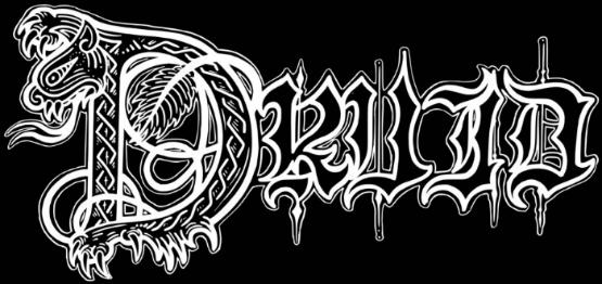 Druid - Logo