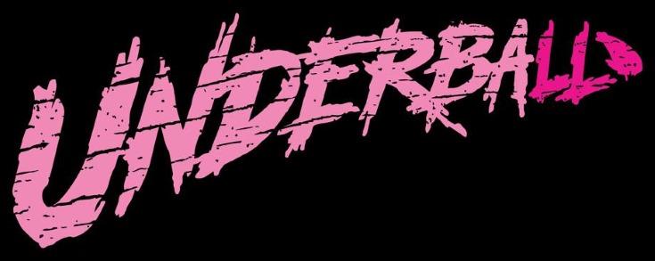 Underball - Logo