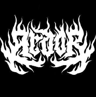 Ardor - Logo